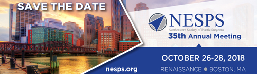 NESPS 35th Annual Meeting
