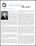 NESPS Newsletter for December, 2002