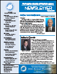 NESPS Newsletter for February, 2008