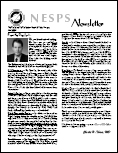 NESPS Newsletter for July, 2004
