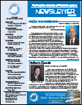 NESPS Newsletter for June, 2008