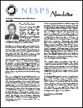 NESPS Newsletter for March, 2006