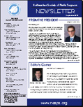 NESPS Newsletter for September, 2012