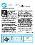 NESPS Newsletter for Summer, 2001