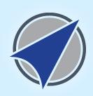 NESPS - Northeastern Society of Plastic Surgeons