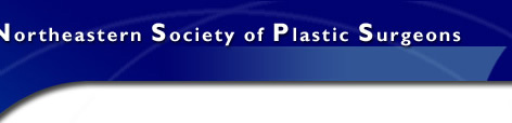 NESPS - Northeastern Society of Plastic Surgeons