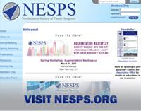 visit nesps.org
