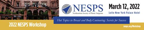 2022 NESPS Workshop